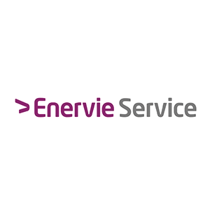 38_ENERVIE_Service_GmbH